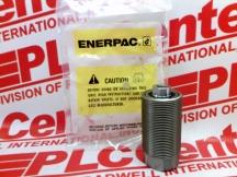 ENERPAC TS-18131ST