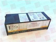 FANUC IC660EBS102