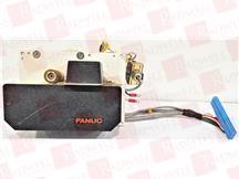 FANUC A90L-0001-0114