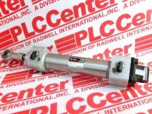 SMC CD65B32-100C