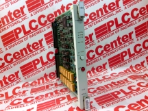 GENERAL ELECTRIC FC9607AWA1-I02
