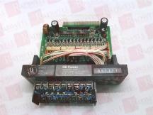 FANUC IC610MDL107
