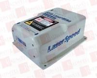 BETA LASERMIKE LS4000-103L