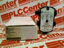 EATON CORPORATION D970PT3