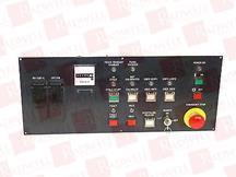 FANUC A05B-2045-C123