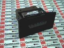 MASTER ELECTRONIC CONTROLS G0-403-202-4