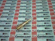 TEKTRONIX 206-0398-00