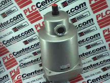 SMC AM650-N10D