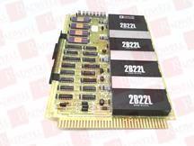 AA INC 2000118-001