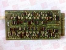 FANUC 44D221597-G01