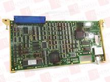 FANUC A16B-2200-0821