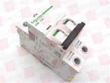 SCHNEIDER ELECTRIC A9F54204