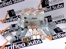 RADWELL VERIFIED SUBSTITUTE ZL210SUB