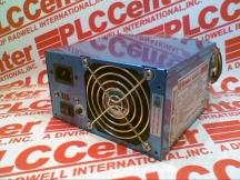 ENERMAX 801010965924