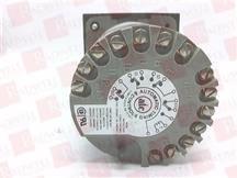 MARSH BELLOFRAM 305E-017-A-1-0-PX