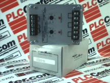 TIME MARK CORP 98A00567-02