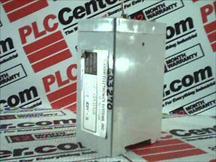 CUSTOM ELECTRONICS SYSTEMS INC 230