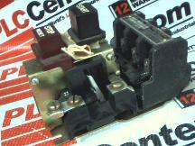 SCHNEIDER ELECTRIC 2510-BO-2
