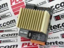 INVENSYS 425A/15A/240V/110V120/0V5/PA/96/00
