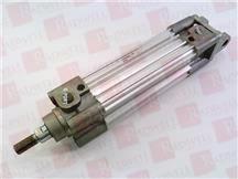 SMC CP96SDB40-100