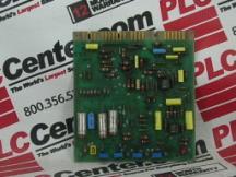 GENERAL ELECTRIC 193X-546ADG01