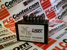 CALEX 415-215-115