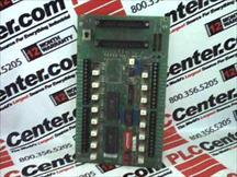 TEKTRONIX 61600-9252/B