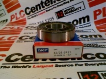 SKF 62/28-2RS1
