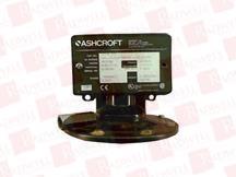 ASHCROFT D424B-XFM-30IN-H2O