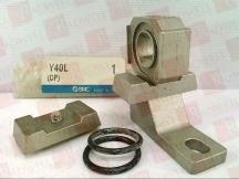 SMC Y40L