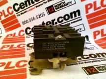 CONTROL TECHNIQUES 85-21226-12000A