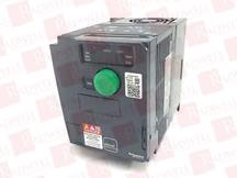 SCHNEIDER ELECTRIC ATV320U11N4C