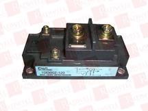 FUJI ELECTRIC 1DI300Z-120