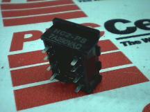 MATSUSHITA ELECTRIC HC2-PS