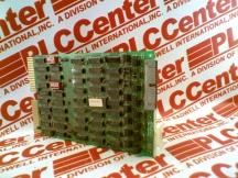 ADAC 1616/MIC-R1A