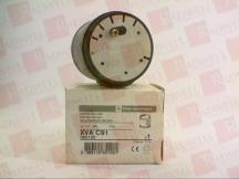 SCHNEIDER ELECTRIC XVA-C91
