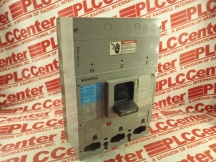 SIEMENS LFC3M500