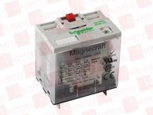 SCHNEIDER ELECTRIC 784XDXM4L12D