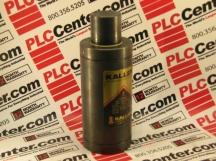 KALLER CU7500-50