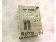 NSD VS-10B-UNNP-1-1.1