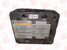 SCHNEIDER ELECTRIC 685523