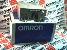 OMRON S82D-6024