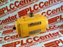ELOMATIC ES0040-U1A04A-14K0