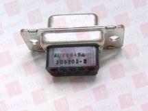 AMP 205203-3
