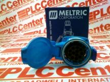 MELTRIC 12C
