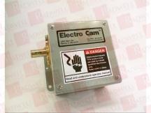 ELECTRO CAM EC-3004-10-ALO
