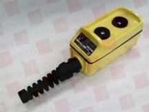 SCHNEIDER ELECTRIC 9001BW91YU