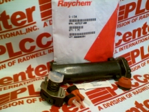 RAYCHEM THERMAL MANAGEMENT 497537-000