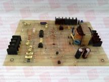 DARRAH ELECTRIC E19001A