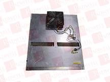 FANUC A05B-2350-C900